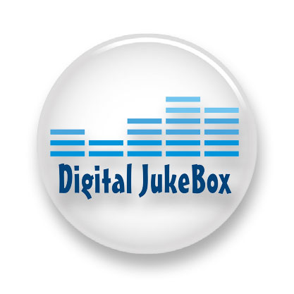 PartnersButtonsSinglePageEach-DigitalJukeBox.jpg