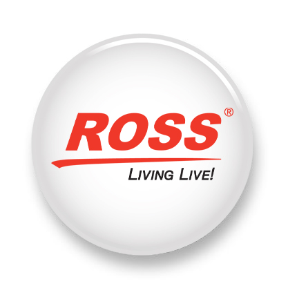 PartnersButtonsSinglePageEach-ROSS.jpg